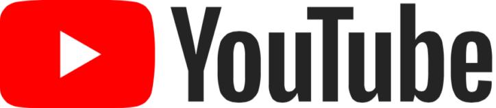 chaine youtube france souverainete orleans conférences