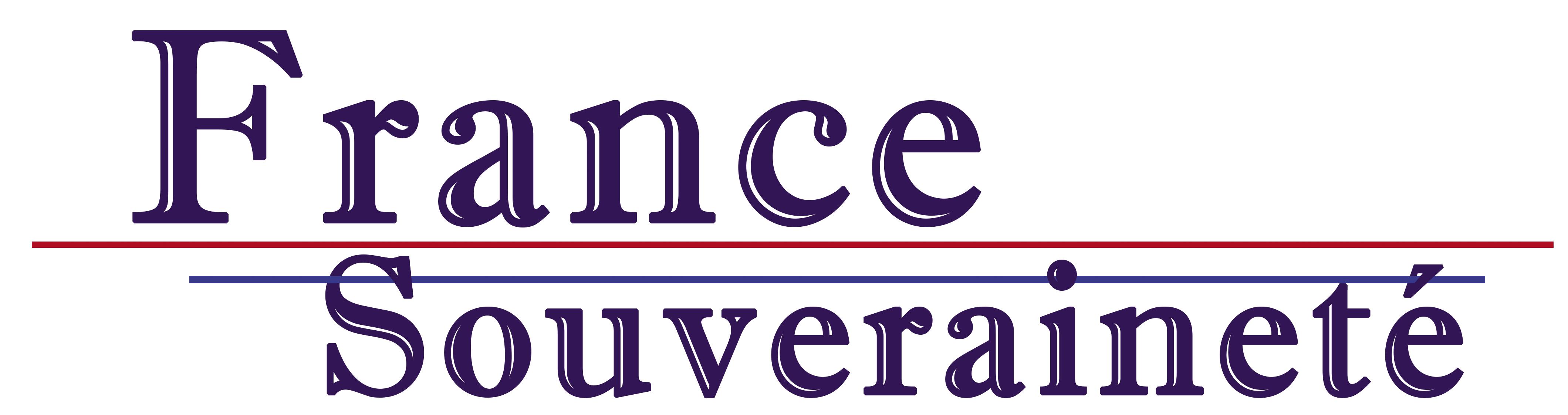 France Souveraineté